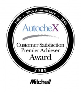 AutocheX_Premier Award_2009-color