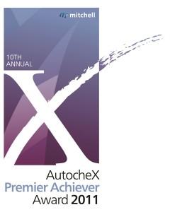 Autochex