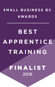 Best Apprentice Training