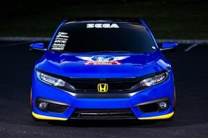 Sonic14