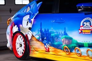 Sonic19