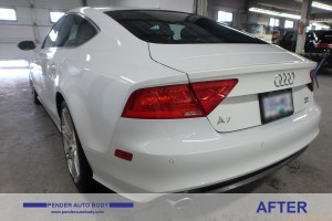 a7-after