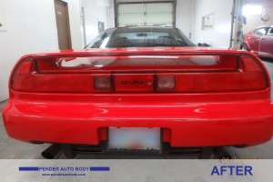 nsx-070416-after