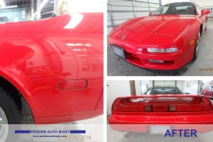 nsx-070416-after2